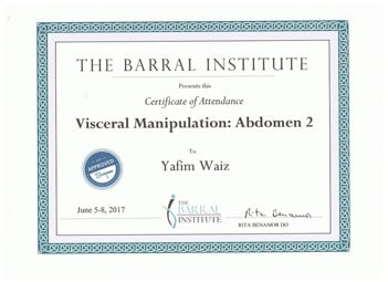 baral-institute-visceral-manipulation-VM_2